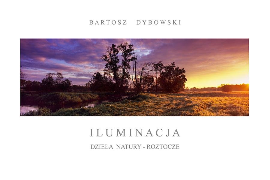 001 web res Zamość: Otwarcie wystawy fotografii Bartosza Dybowskiego pt.