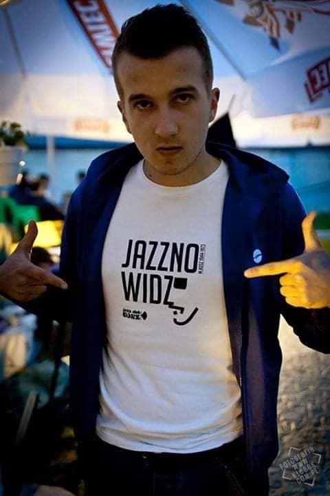 fb img 1549801244698 1 Jazznowidz – czyli Łukasz Zwolan