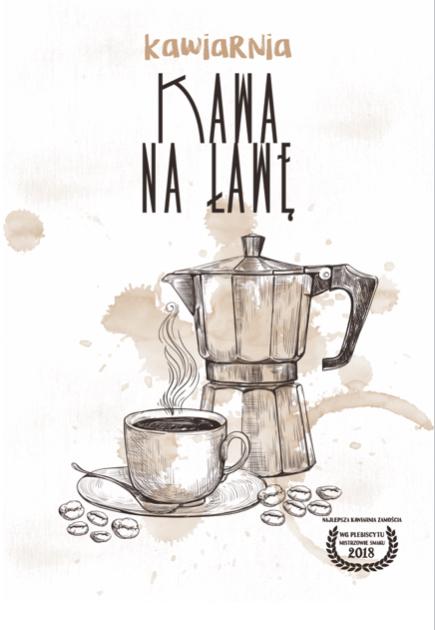zrzut ekranu 2019 02 13 o 09 21 27 Jaka powinna być kawa