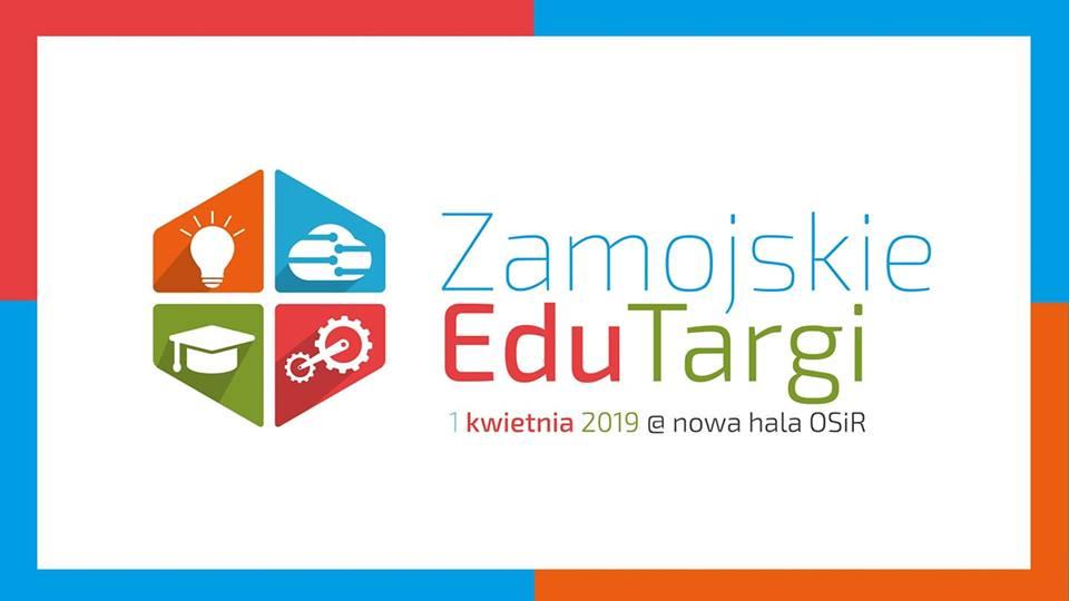 53528509 1191925377634035 6257403257304383488 n Zamość: Wkrótce kolejne EduTargi. Impreza pomoże młodzieży w wyborze szkół.