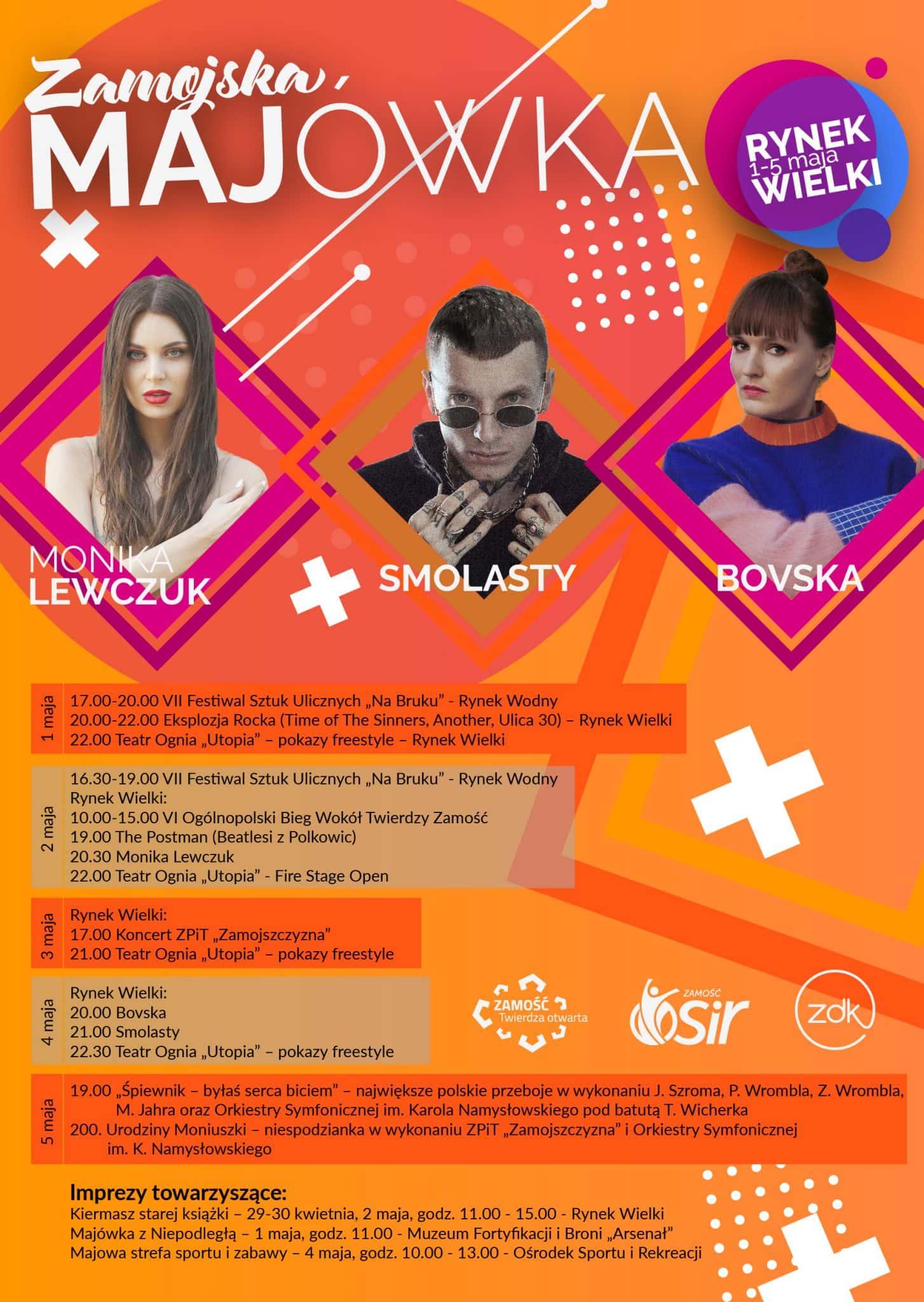 poster 02 Trwa