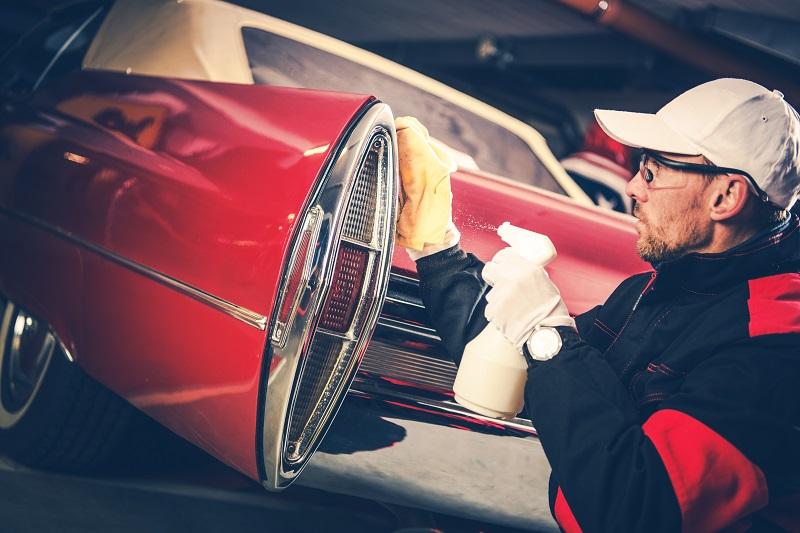 wskazowkidlabranzymoto 5 porad dla firm motoryzacyjnych - warto je wdrożyć w twojej firmie