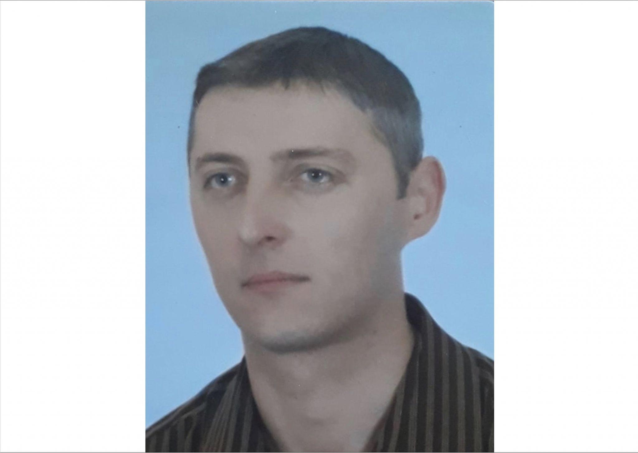 zrzut ekranu 2019 05 19 o 22 25 54 WAŻNE! Zaginął Jarosław Nowaczewski. UDOSTĘPNIJ