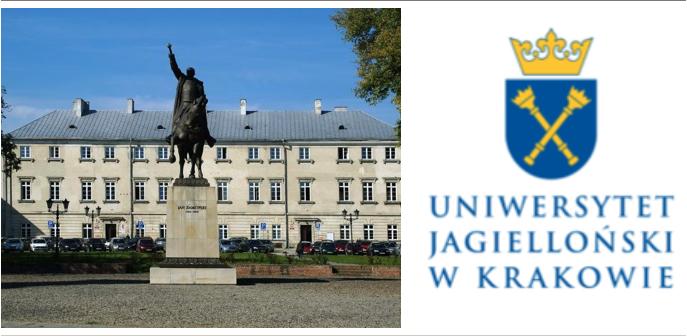 W Zamościu powstanie fakultet matematyczno-informatyczny Uniwersytetu Jagiellońskiego