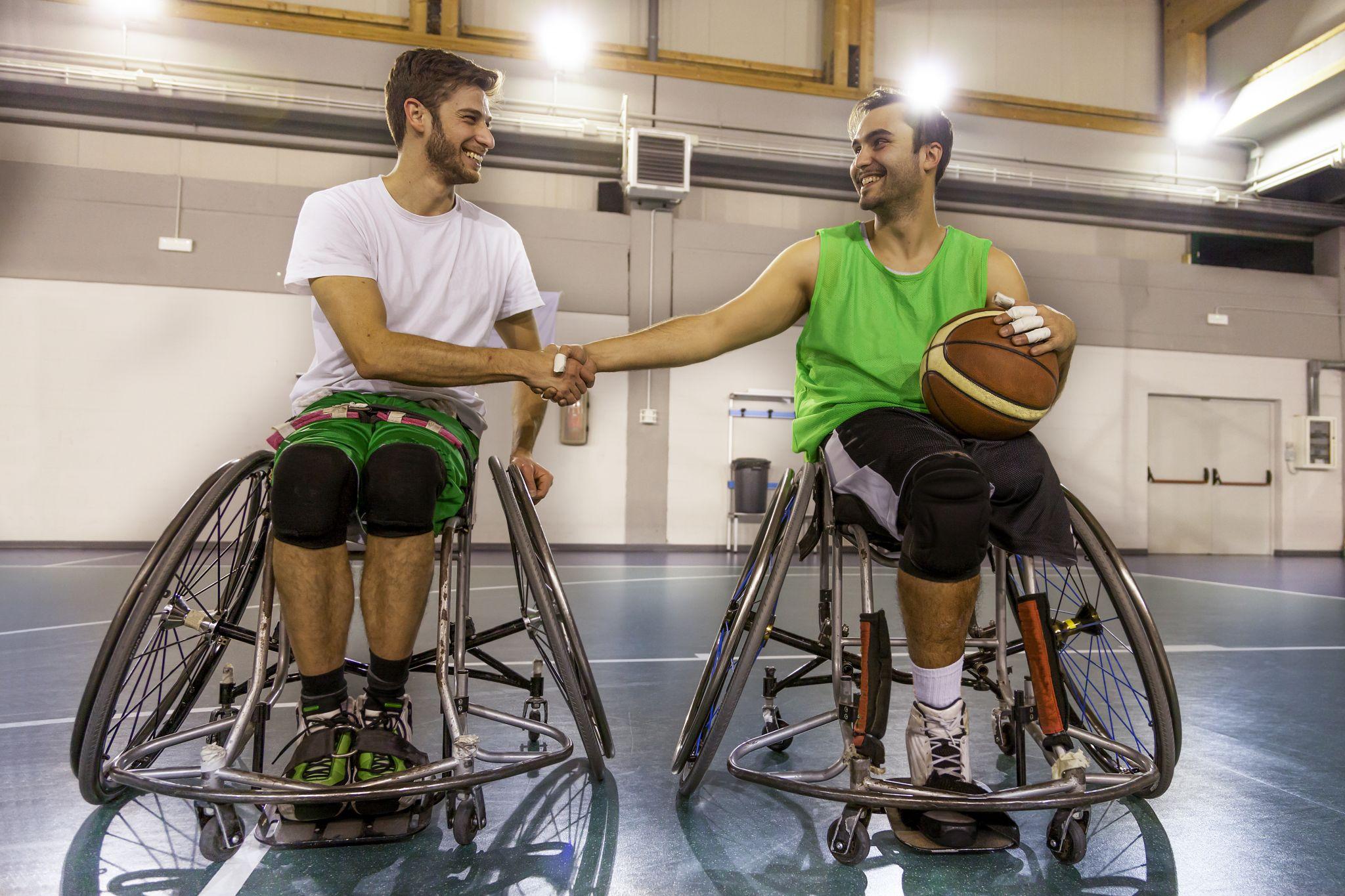 sts wspiera sportowcow Fundacja STS wspiera sportowców