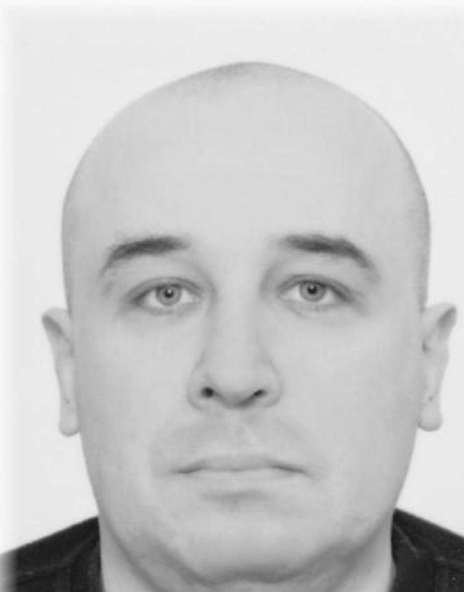 01e8f81570f9a136aa205f697a41fcfb l Zaginiony Adam Samulak, widziany był przy ul. Kilińskiego