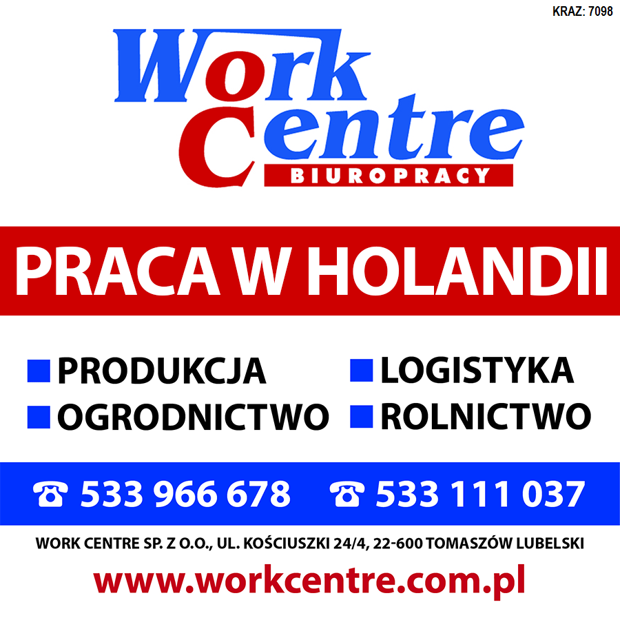 Workcentre
