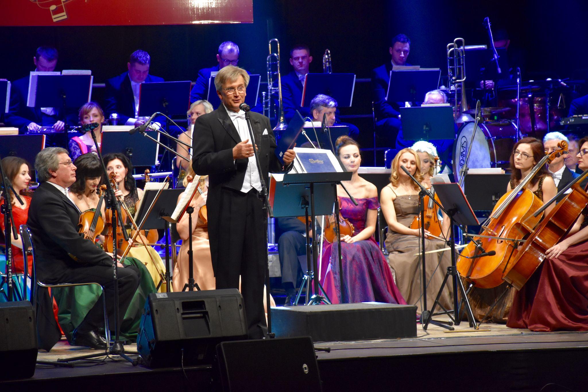 dni muzyki Święto muzyki klasycznej w Zamościu. Przed nami jubileuszowe 40. Zamojskie Dni Muzyki.