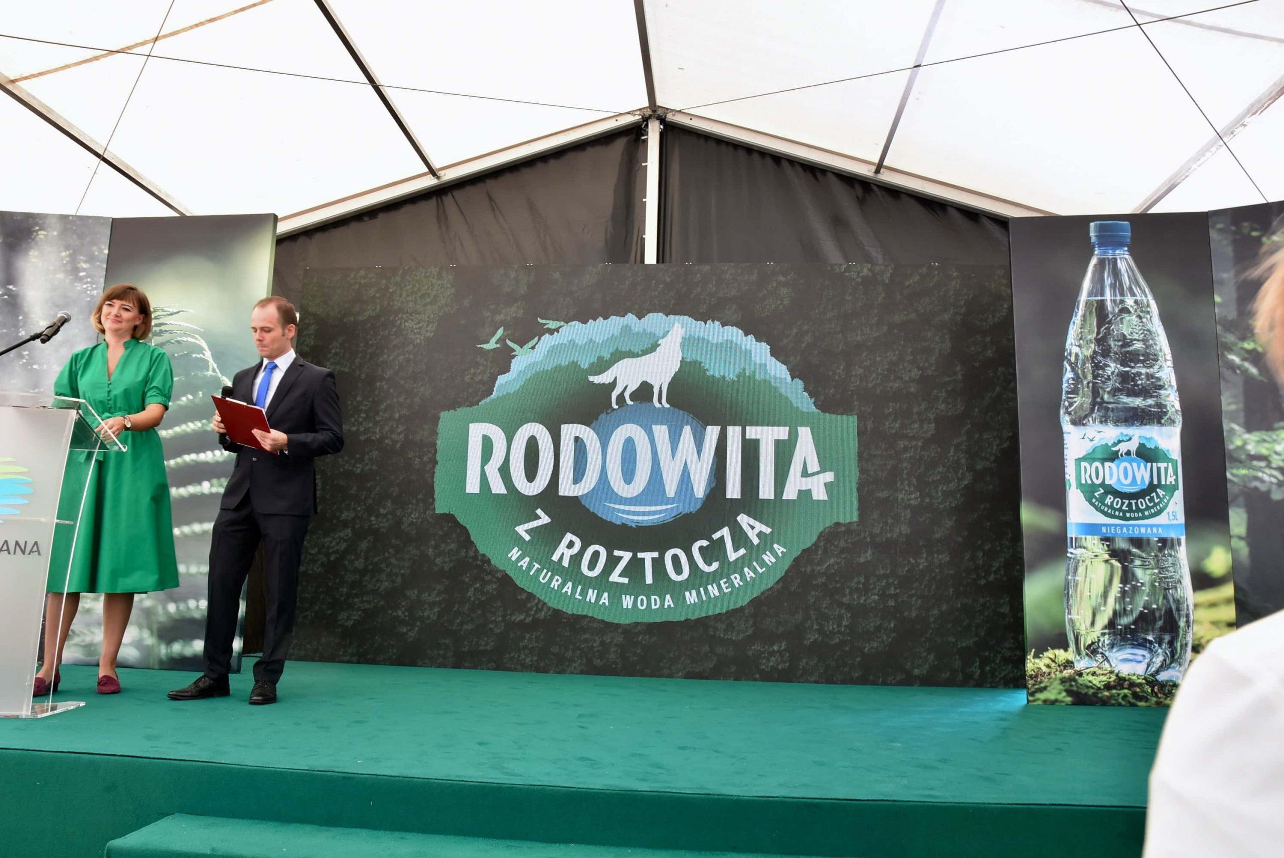 dsc 6952 scaled Rodowita z Roztocza. Inwestycja za 75 mln zł. (Dużo zdjęć)