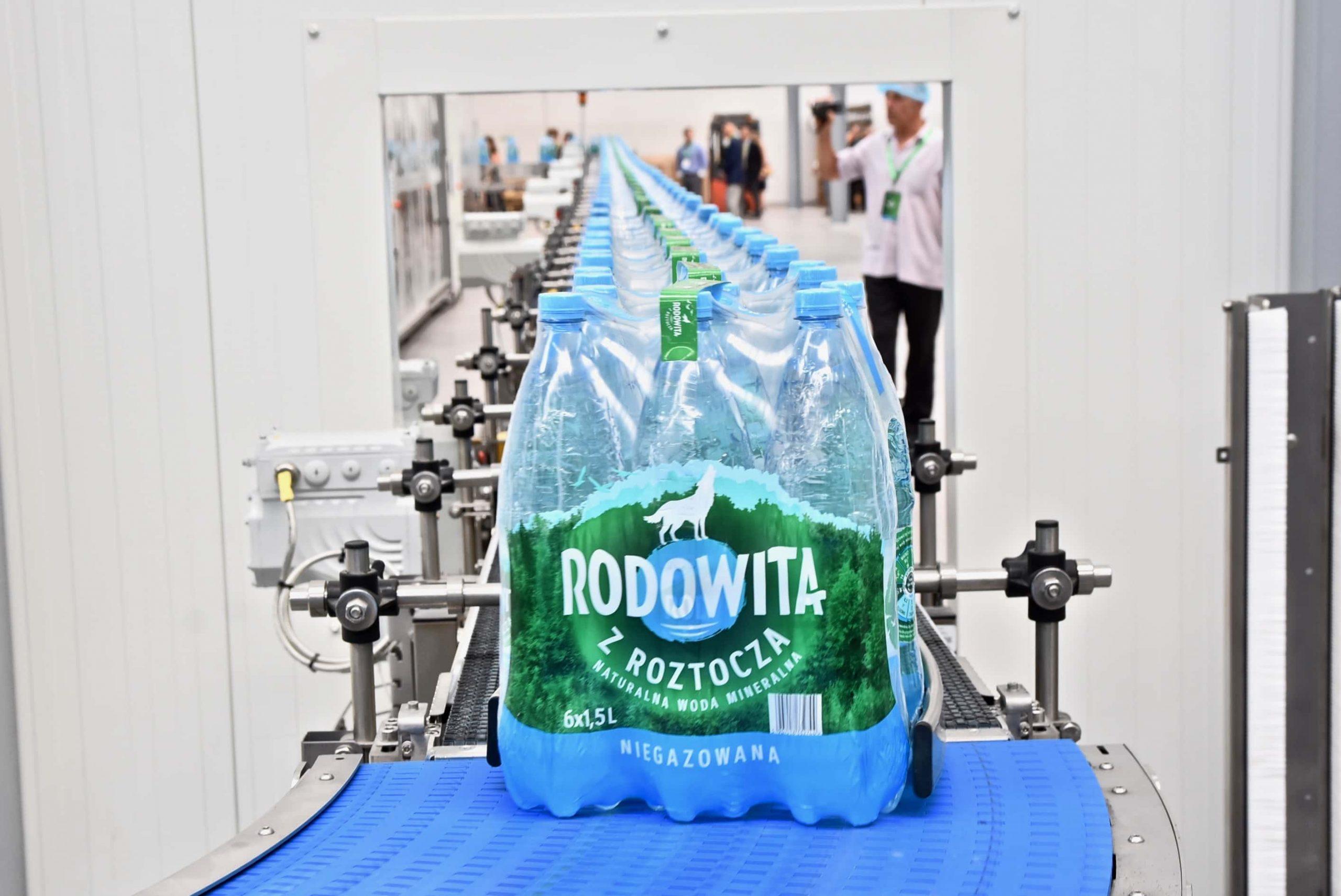 dsc 7043 scaled Rodowita z Roztocza. Inwestycja za 75 mln zł. (Dużo zdjęć)