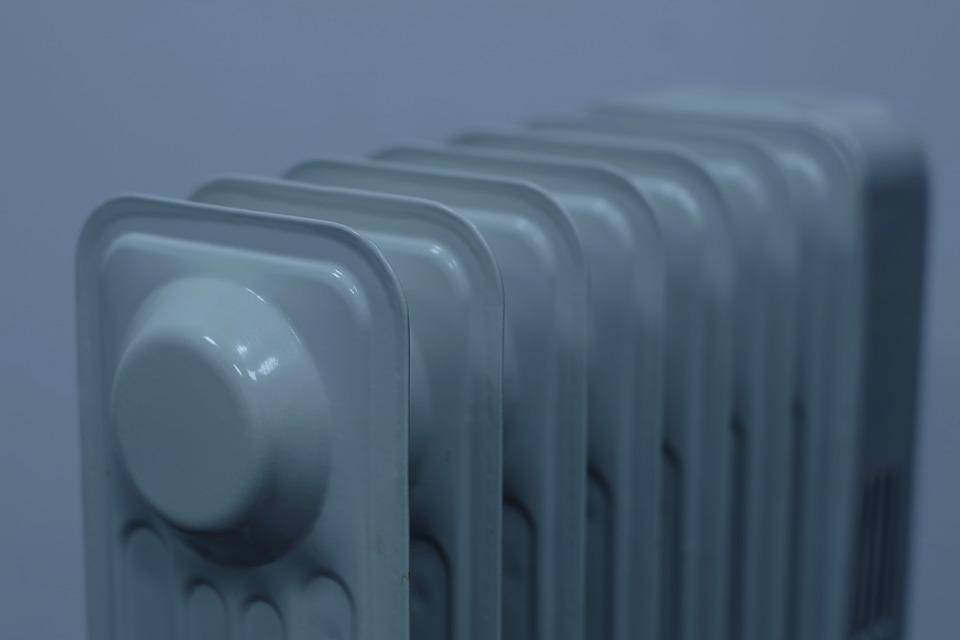 heater 1244926 960 720 Dobra wiadomość dla zmarzluchów!