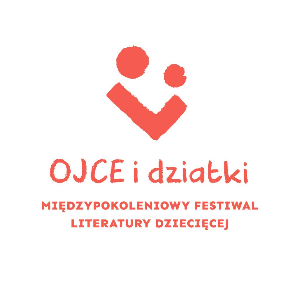 logo festiwal Tomasz Karolak w Zamościu
