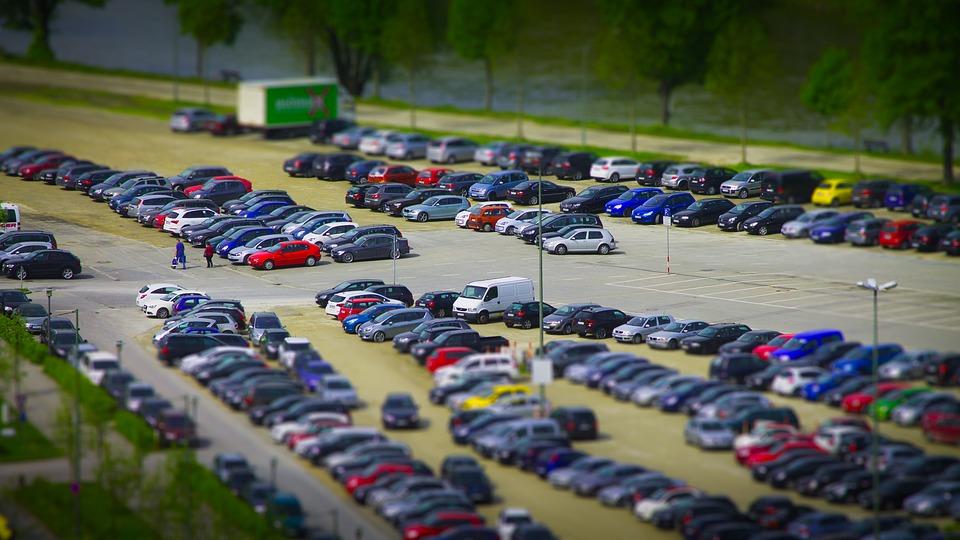 miniature 2212976 960 720 Pomylił samochody