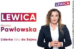 monika-pawlowska