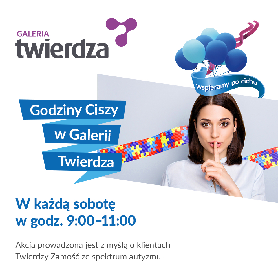 """portale 960x960 wiosna 2018 Galeria Twierdza Zamość wprowadza """"Godziny Ciszy"""""""