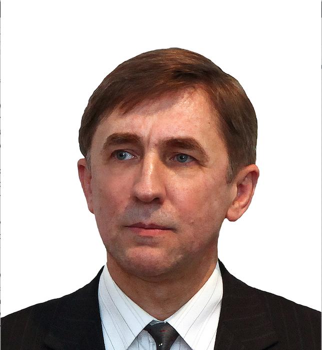zrzut ekranu 2019 09 12 o 10 37 27 Piotr Kondraciuk nie jest już wicedyrektorem Muzeum Zamojskiego. Wygrał konkurs na wyższe stanowisko