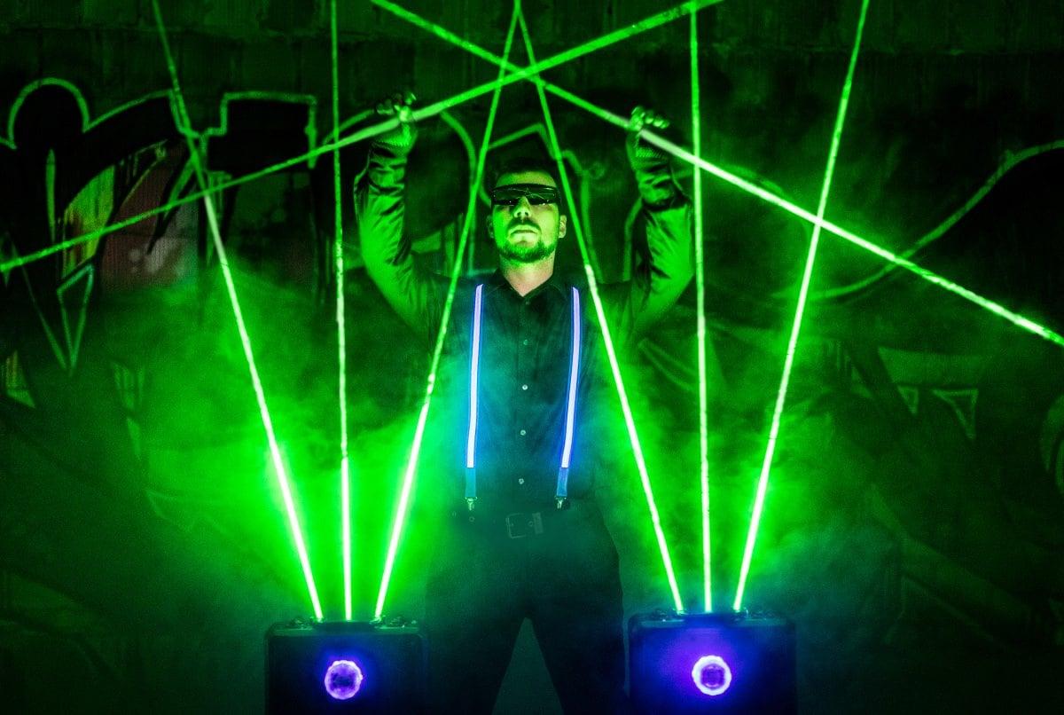 """47575914 2234896856778467 3577860426475503616 n Festiwal Iluzji """"Champions of Illusion"""". Ogłaszamy, kto zdobywa WEJŚCIÓWKI!"""