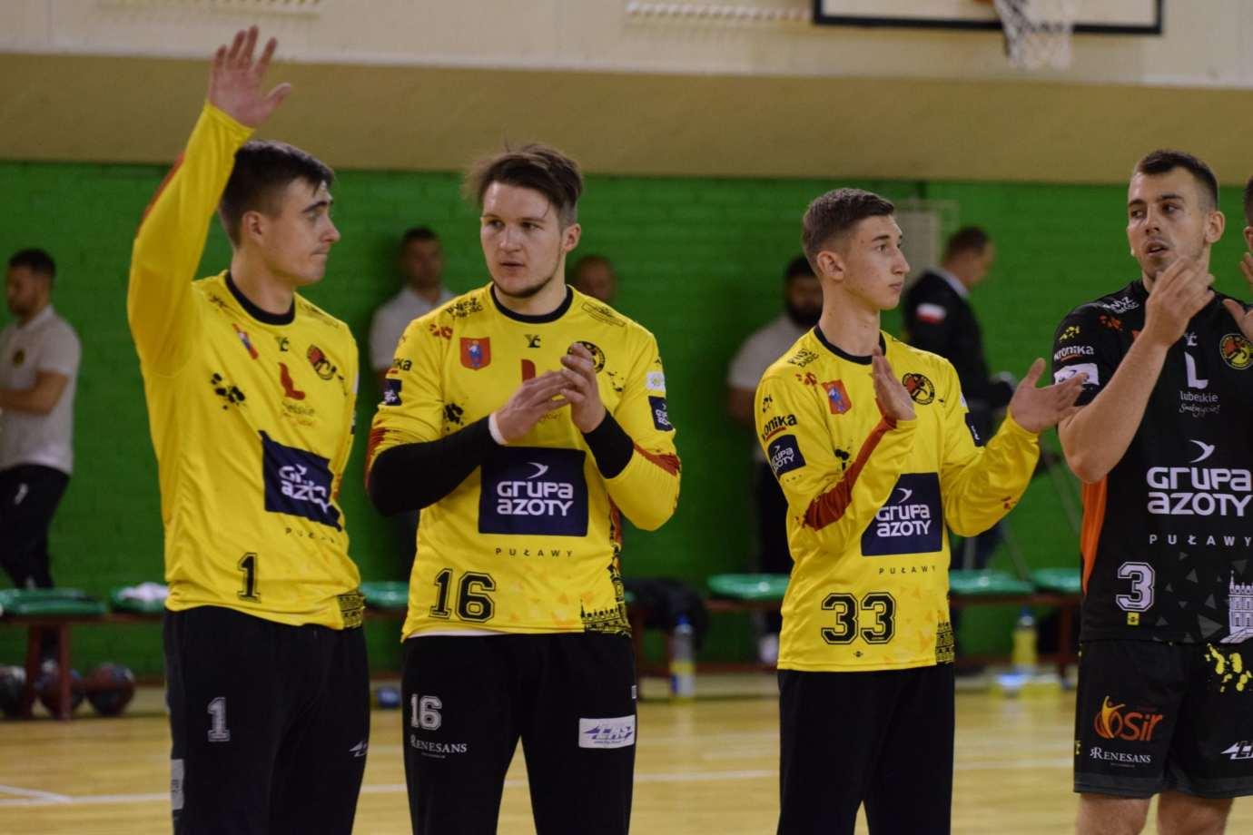 72597915 539756726799622 4817994974354210816 n 1 Zwycięstwo w eliminacjach o Puchar Polski