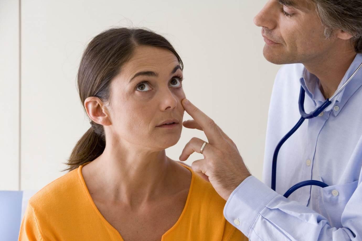 adobestock 158983125 Niedokrwistość (anemia)- przyczyny, objawy, leczenie, zapobieganie