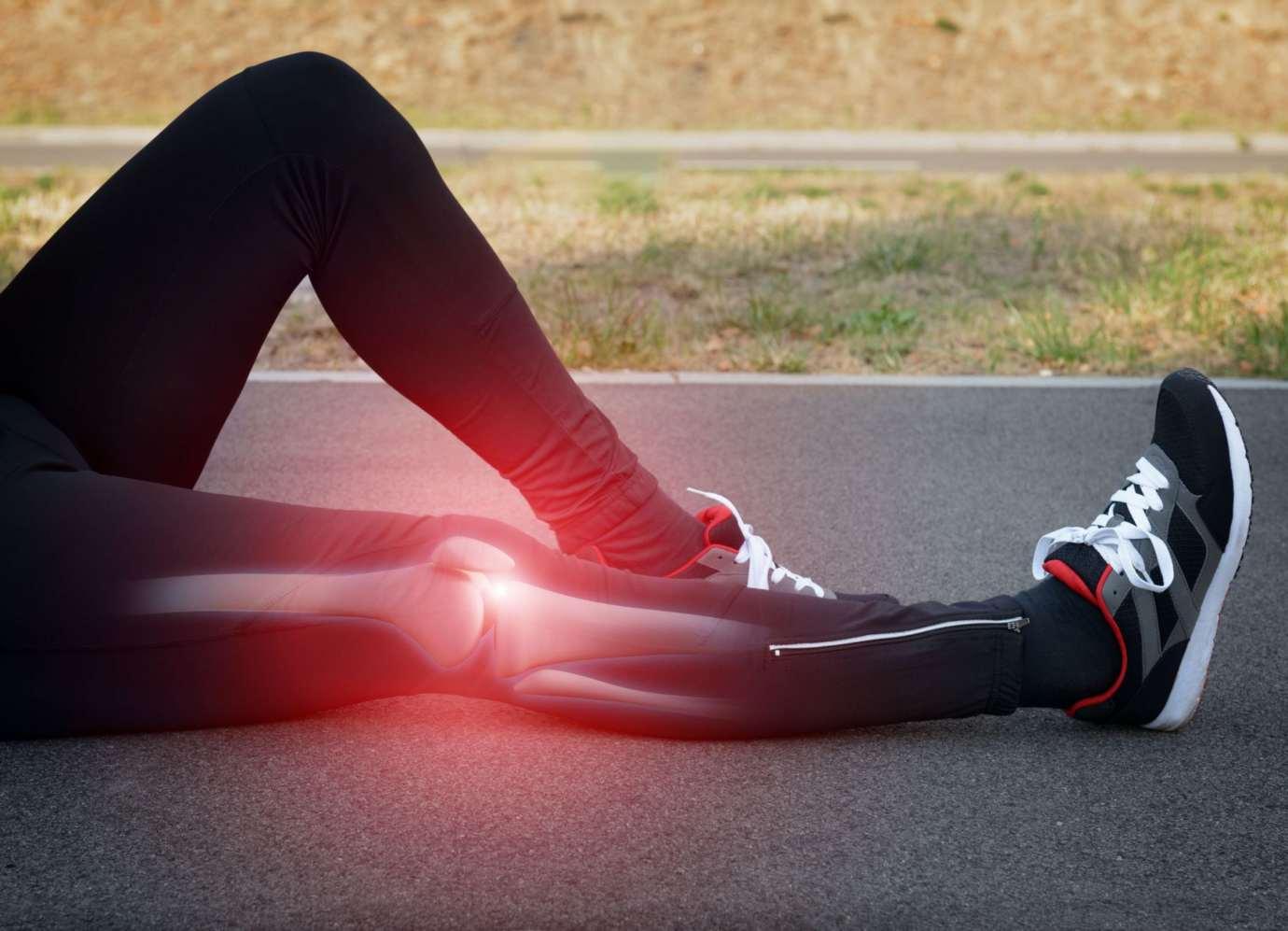 cc Bóle stawów - co możemy robić, aby im zapobiec?