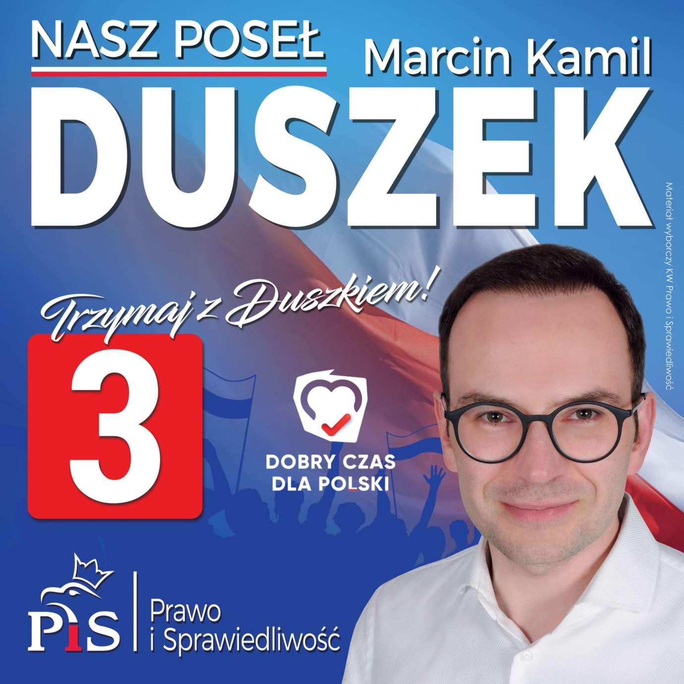img 2067 Premier za Duszkiem!