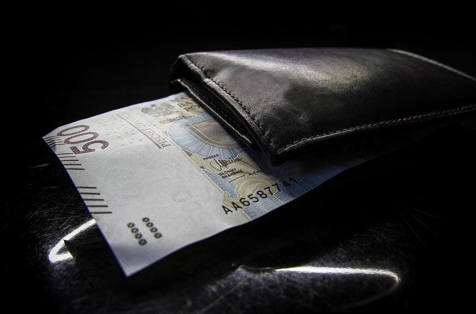 polish 2650341 960 720 Uczciwy znalazca oddał portfel z zawartością ponad 5 tys. zł