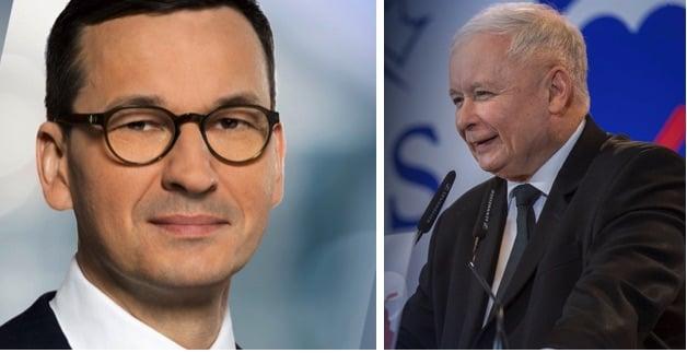 zrzut ekranu 2019 10 11 o 11 29 41 Premier Morawiecki i Prezes Kaczyński odwiedzą dziś nasz region