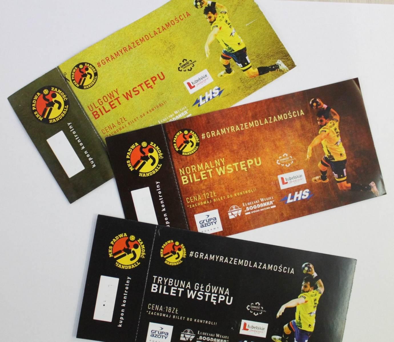 74987787 522143781672599 5906106500501209088 n Ruszyła przedsprzedaż biletów na mecz Padwa Zamość – KPR Legionowo.