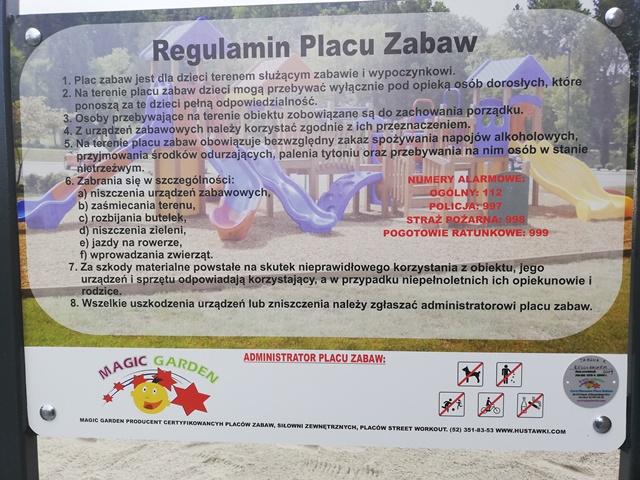 img 20191129 110332 5 1 Szczebrzeszyn: Jest nowe miejsce zabaw dla dzieci