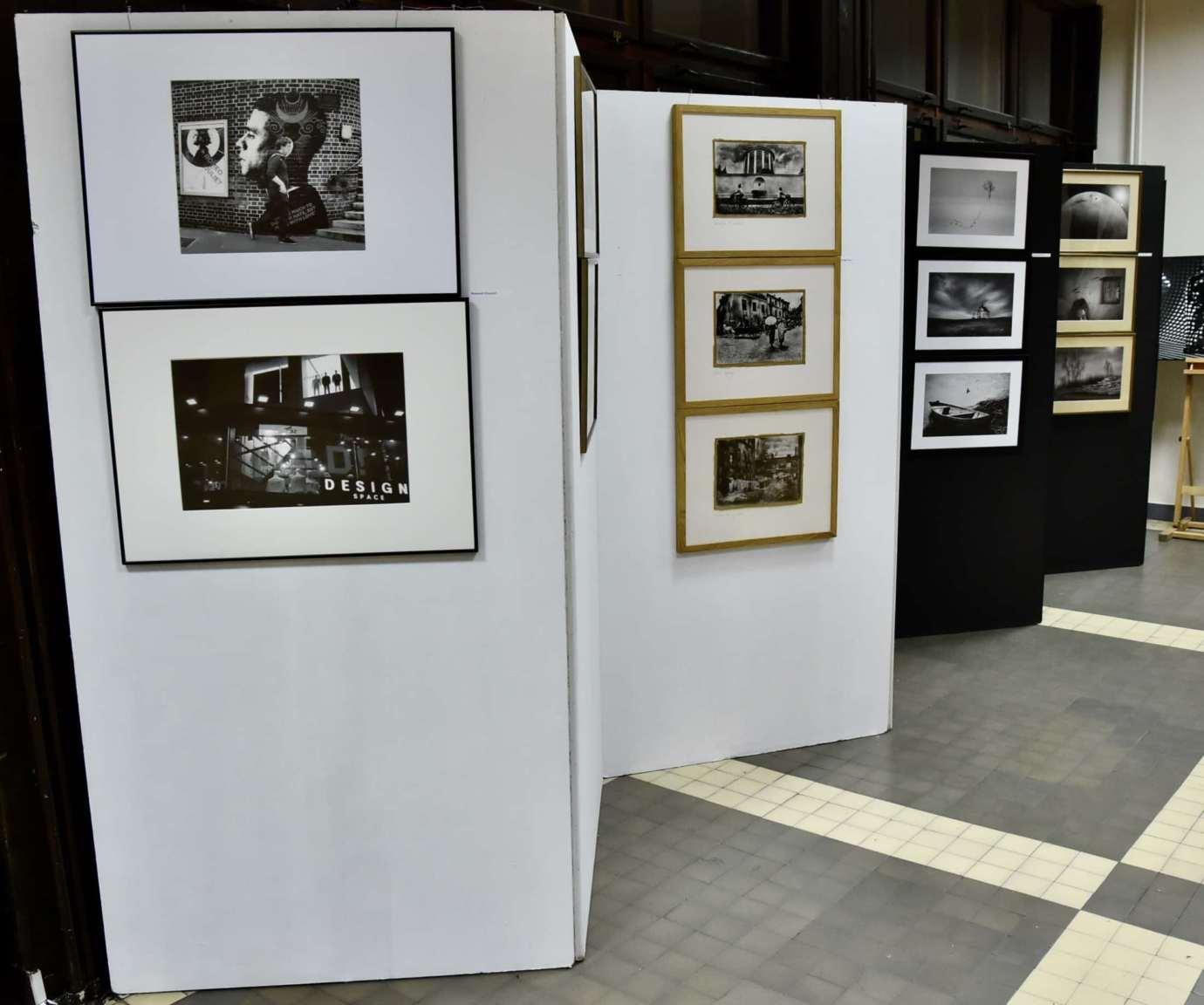 dsc 2560 Wystawa 66 limitowanych fotografii do zobaczenia w ZDK (zdjęcia)