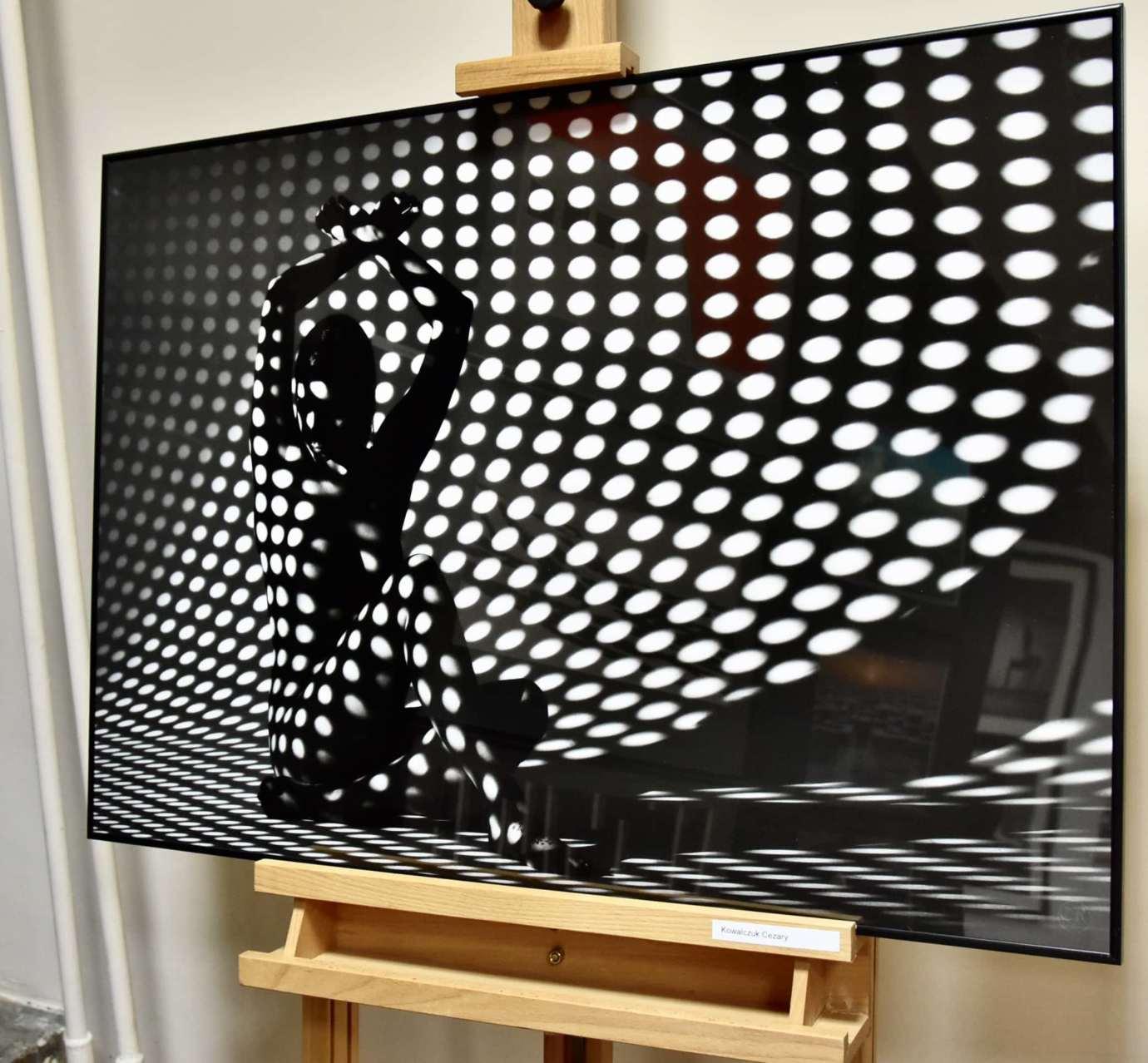 dsc 2561 Wystawa 66 limitowanych fotografii do zobaczenia w ZDK (zdjęcia)