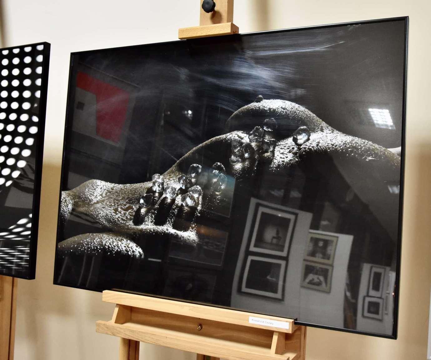 dsc 2562 Wystawa 66 limitowanych fotografii do zobaczenia w ZDK (zdjęcia)
