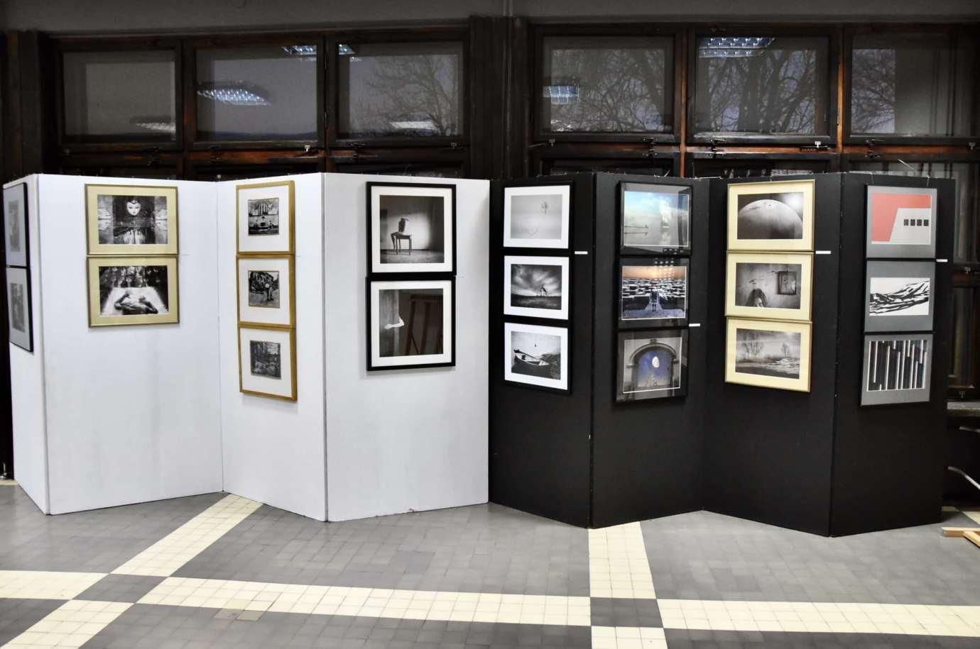 dsc 2564 Wystawa 66 limitowanych fotografii do zobaczenia w ZDK (zdjęcia)