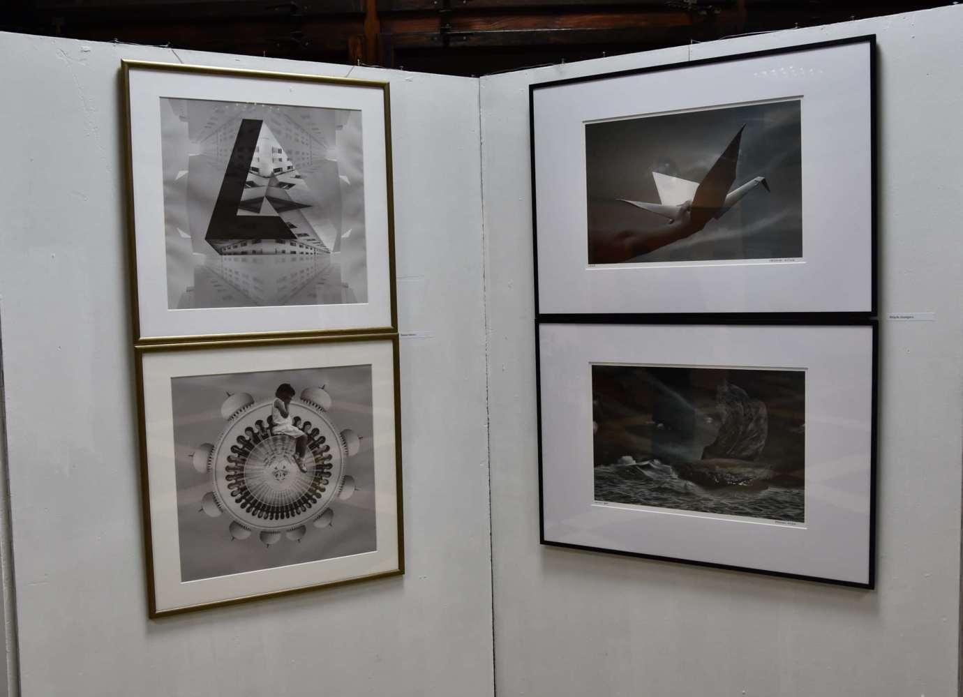 dsc 2566 Wystawa 66 limitowanych fotografii do zobaczenia w ZDK (zdjęcia)