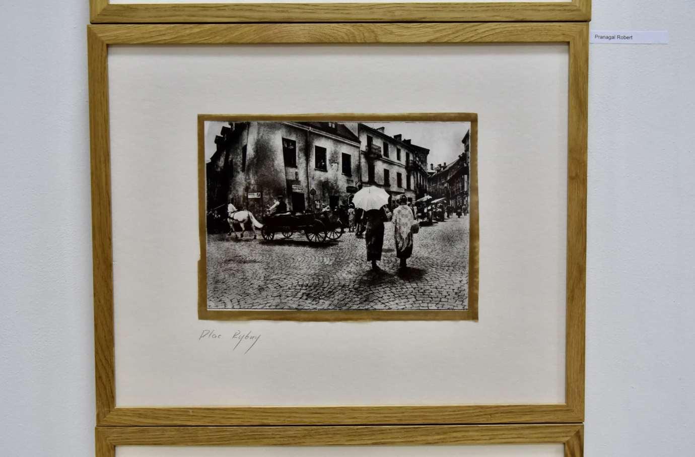 dsc 2570 Wystawa 66 limitowanych fotografii do zobaczenia w ZDK (zdjęcia)