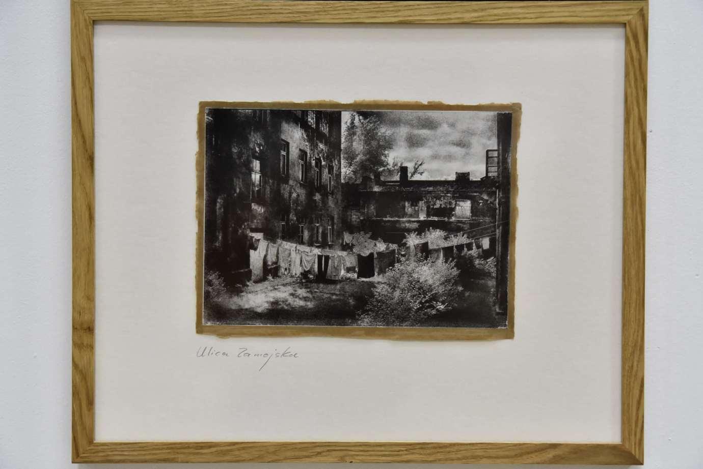 dsc 2571 Wystawa 66 limitowanych fotografii do zobaczenia w ZDK (zdjęcia)