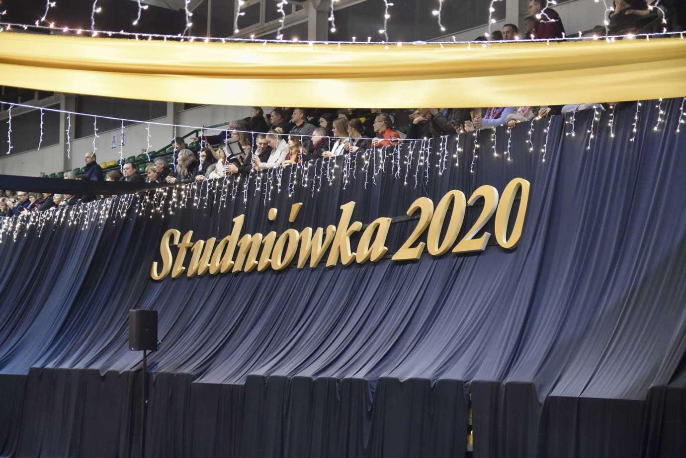 dsc 2728 Dostojny polonez w wykonaniu ILO w Zamościu (niemal 400 zdjęć)