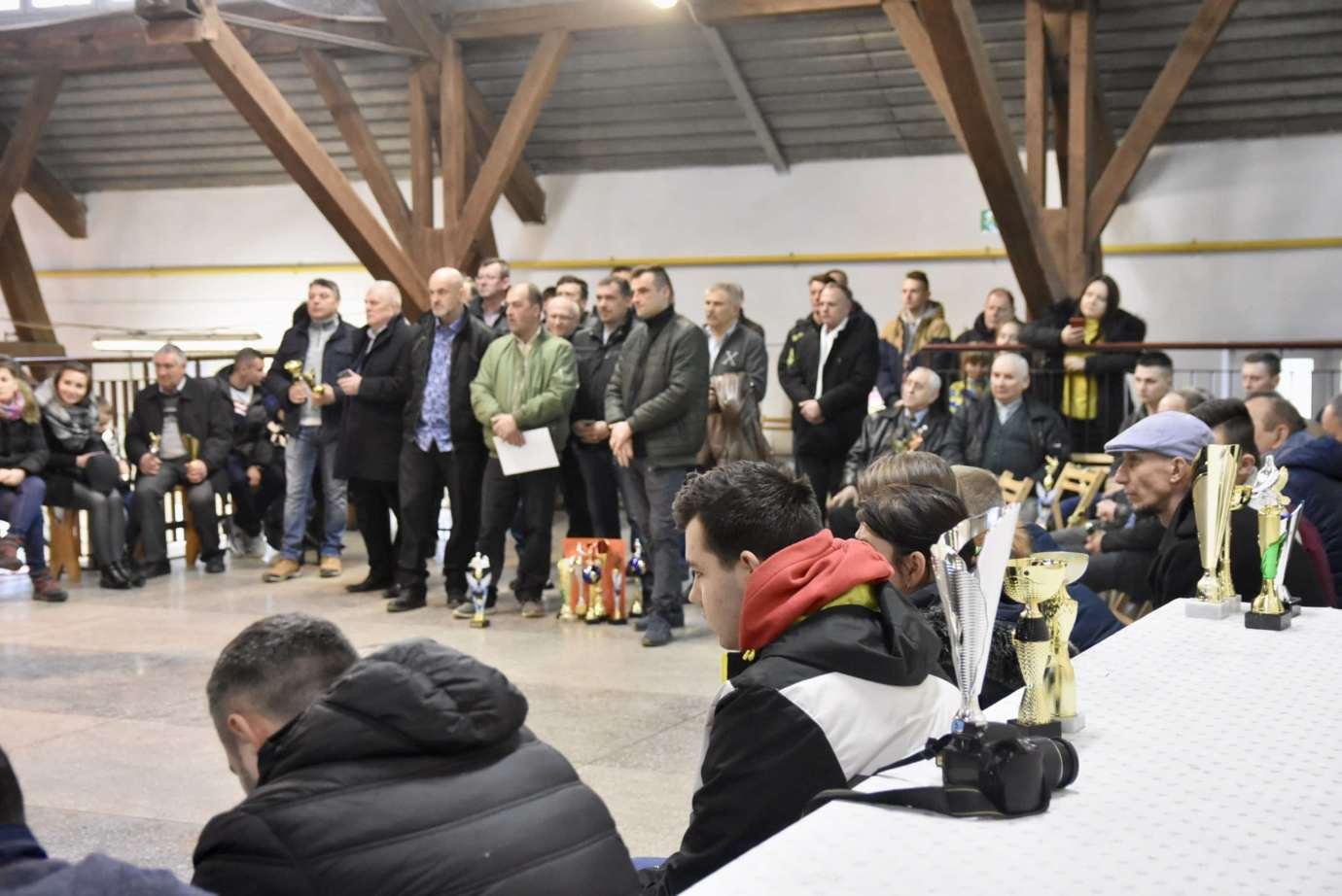dsc 3761 XI Zamojska Wystawa Gołębi Rasowych i Drobiu Ozdobnego - publikujemy nazwiska i zdjęcia nagrodzonych