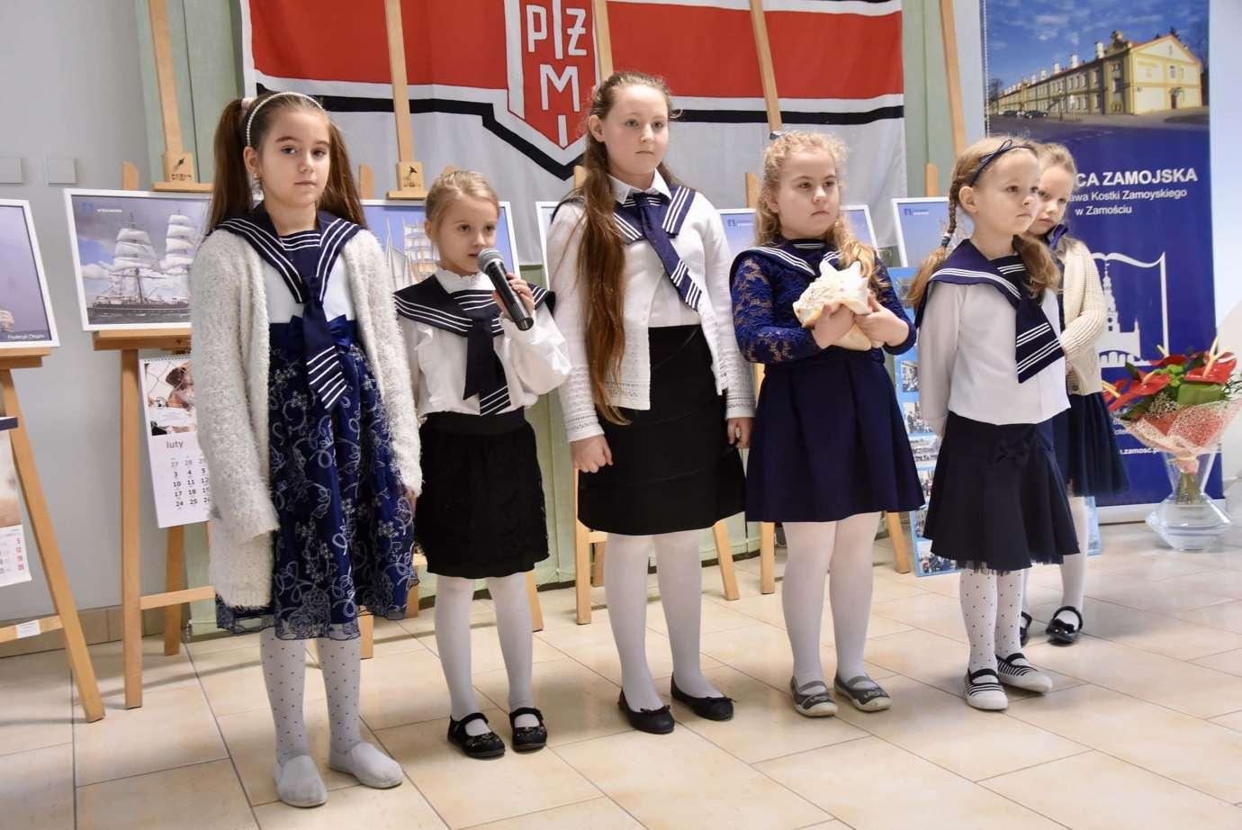 """dsc 4371 Finał akcji """"O morzu i nie tylko z przedszkolakami"""" [FOTORELACJA]"""