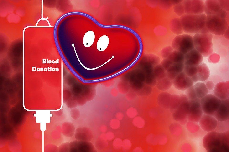 blood donation 4165394 960 720