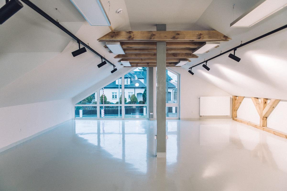 muzeum bondyrz ns 9 Zakończenie rozbudowy Muzeum w Bondyrzu
