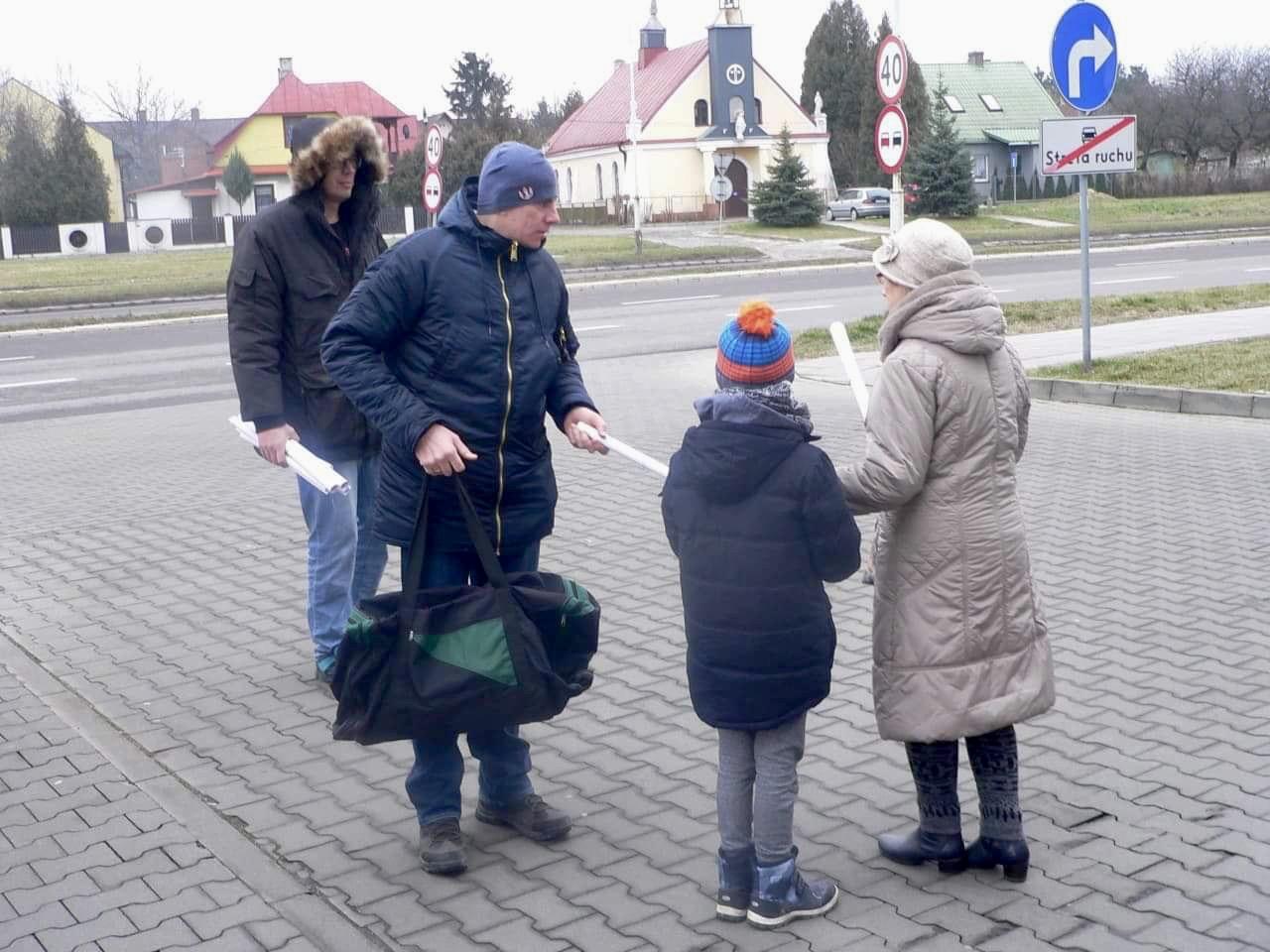 received 204359167625099 Kochają Polskę