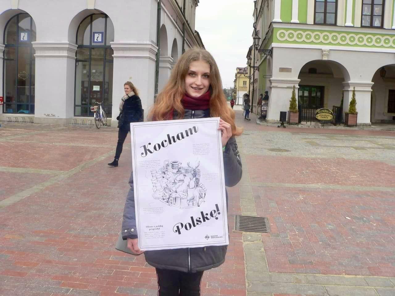 received 635269580622795 Kochają Polskę