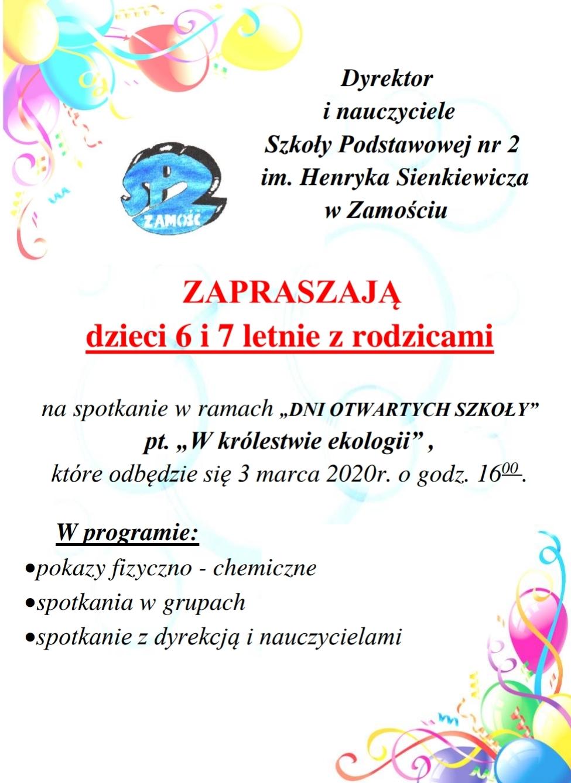 smartselect 20200226 234200 drive Zamojska