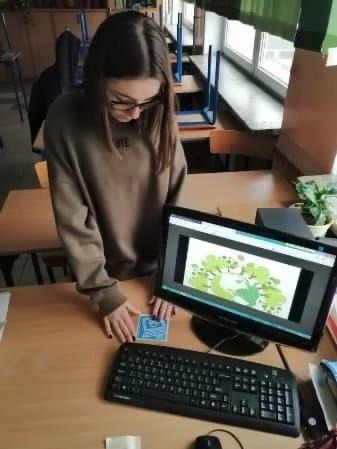 zrzut ekranu 2020 02 14 o 09 32 54 Eko - naklejki w zamojskich szkołach