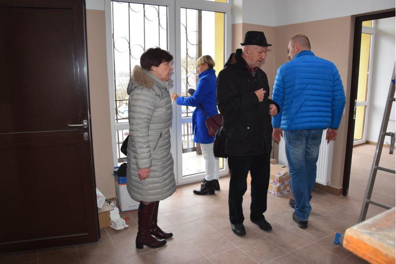 zrzut ekranu 2020 02 26 o 08 57 54 Zamość: Gruntowny remont schroniska przy ul. Orlicz- Dreszera