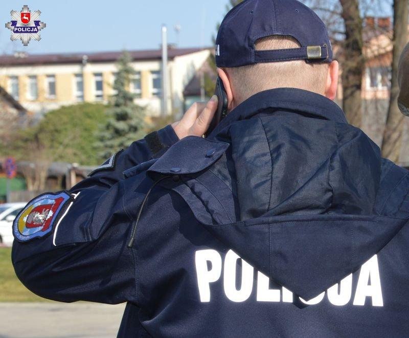 68 164844 60 przypadków łamania kwarantanny na Lubelszczyźnie. Będą konsekwencje prawne