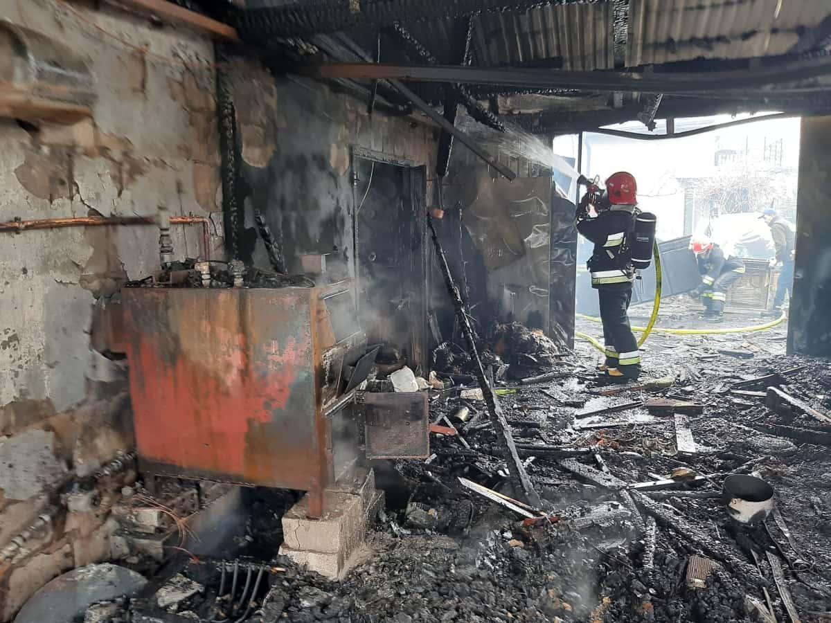 20200415 110959 Pożar w Sitańcu - znamy szczegóły