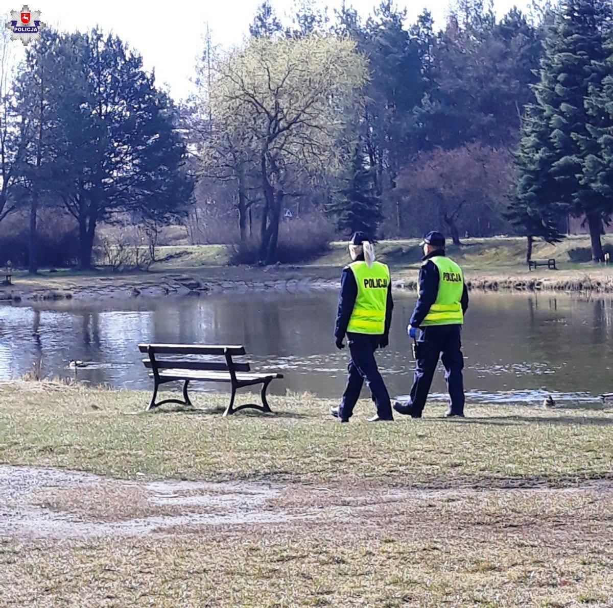 68 165709 Policja, Żandarmeria Wojskowa, WOT i Straż Miejska w walce o bezpieczeństwo (zdjęcia)