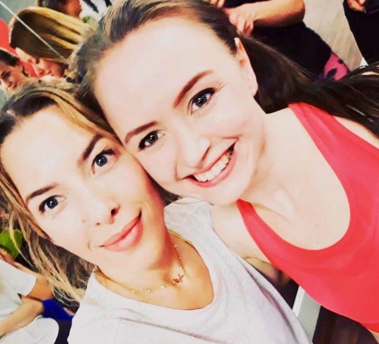Zamościanka może dołączyć do teamu Ewy Chodakowskiej – GŁOSUJ!